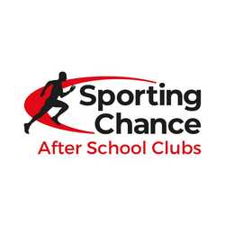 After School Clubs Terms 5 & 6